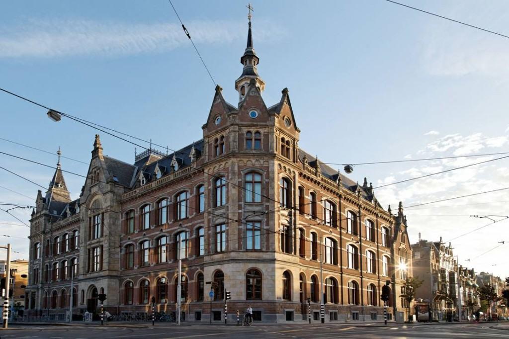 conservatorium-hotel-amsterdam-luxe