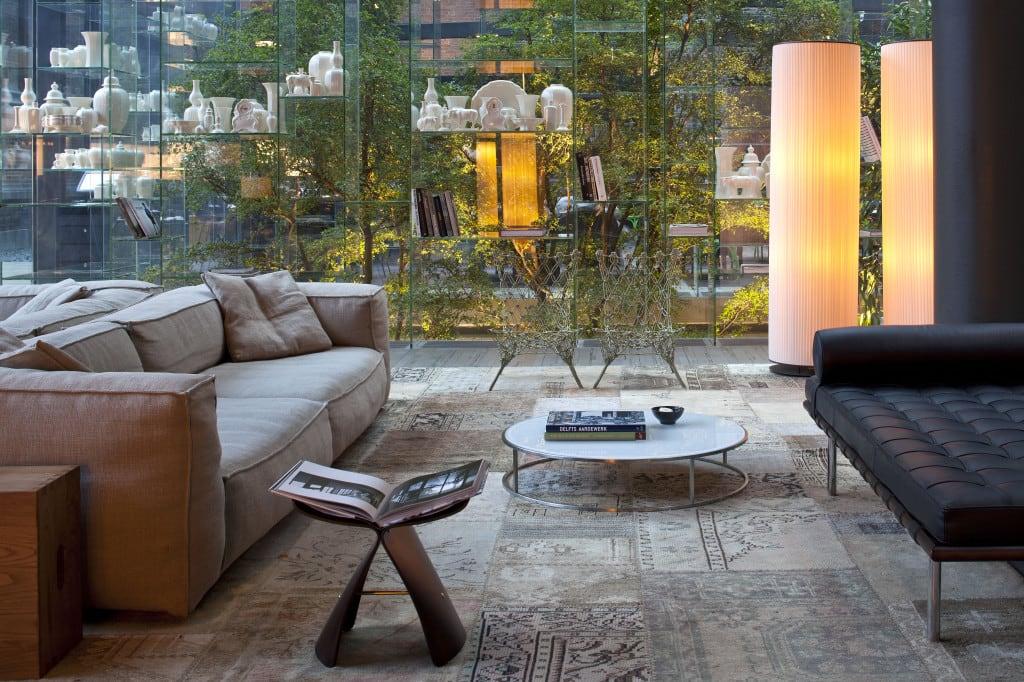 lounge-amsterdam-conservatorium-hotel