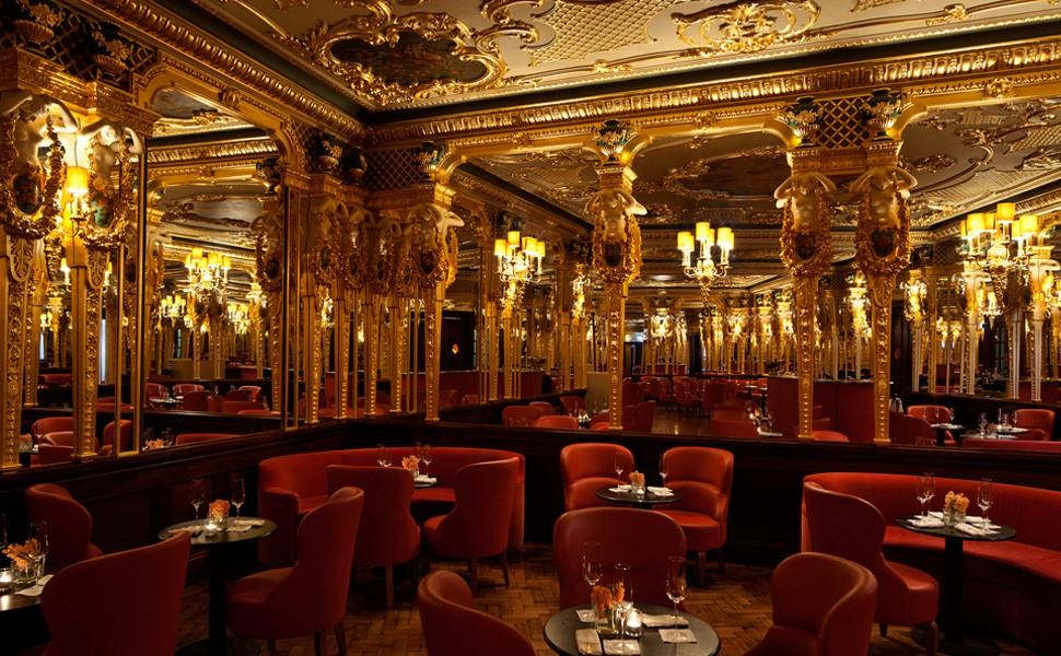 Cafe-Royal-hotel-Oscar-Wilde-Bar