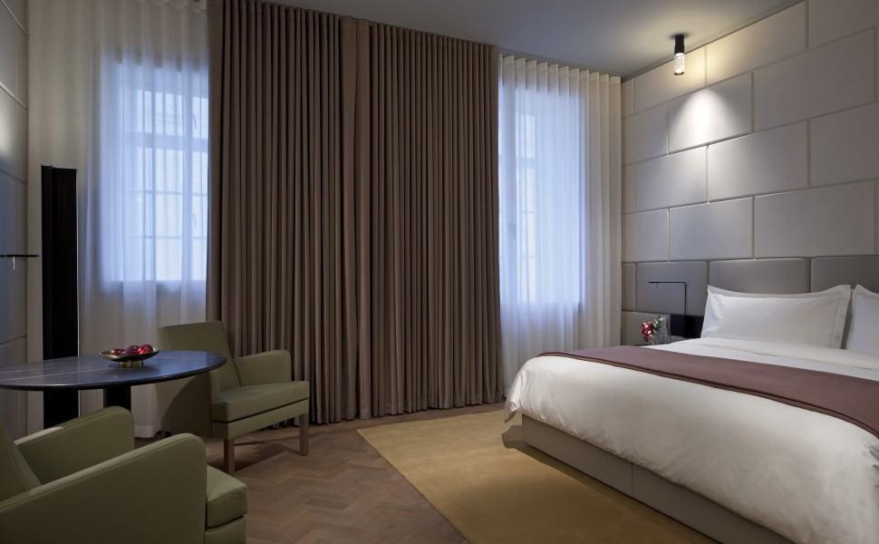 Café-Royal-Londen-hotelkamer-hotel