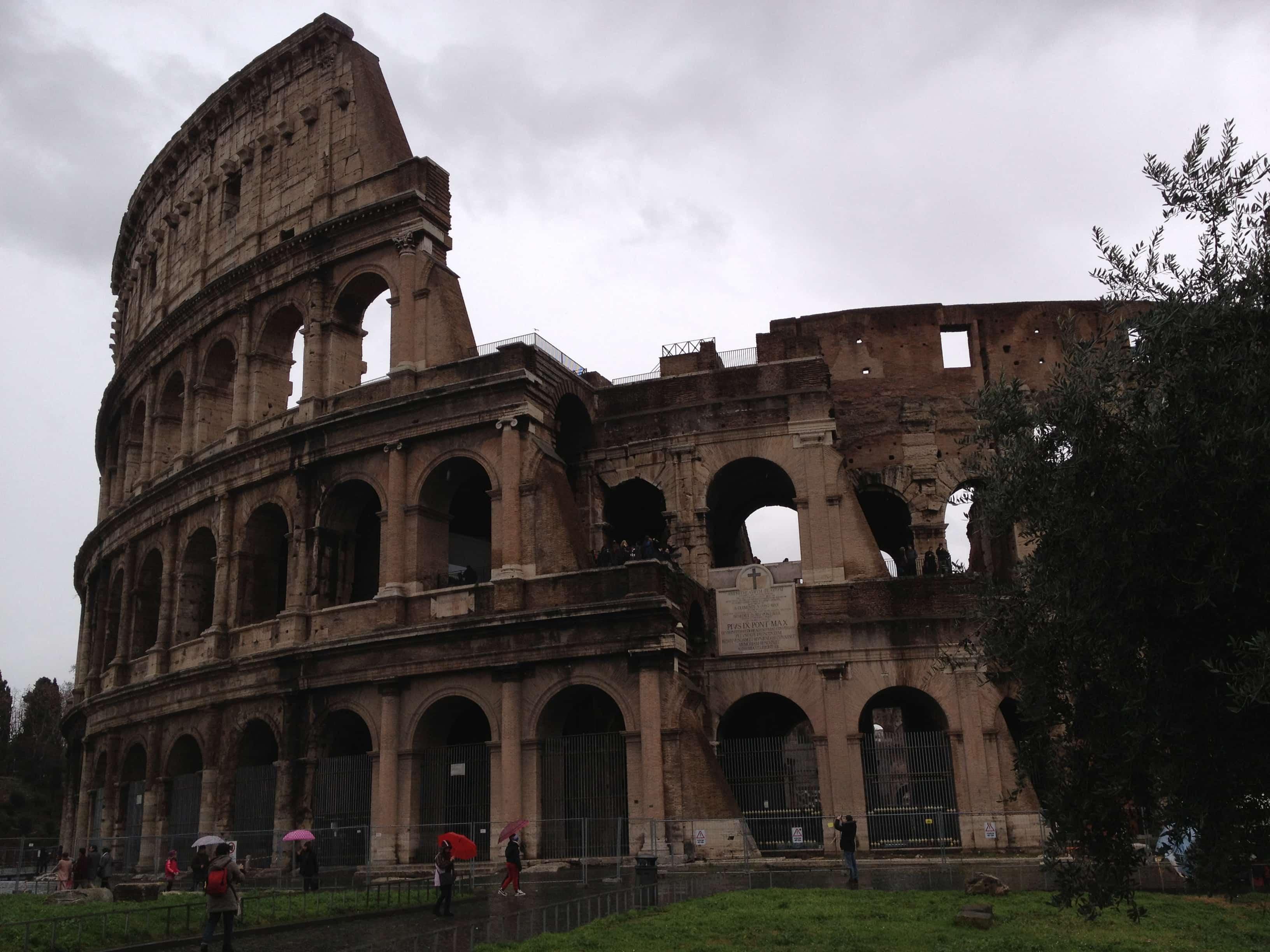 Weekendje weg Rome, Rome Vakantie, Travel Rumors, Eten Rome, Drinken Rome, Bezienswaardigheden Rome