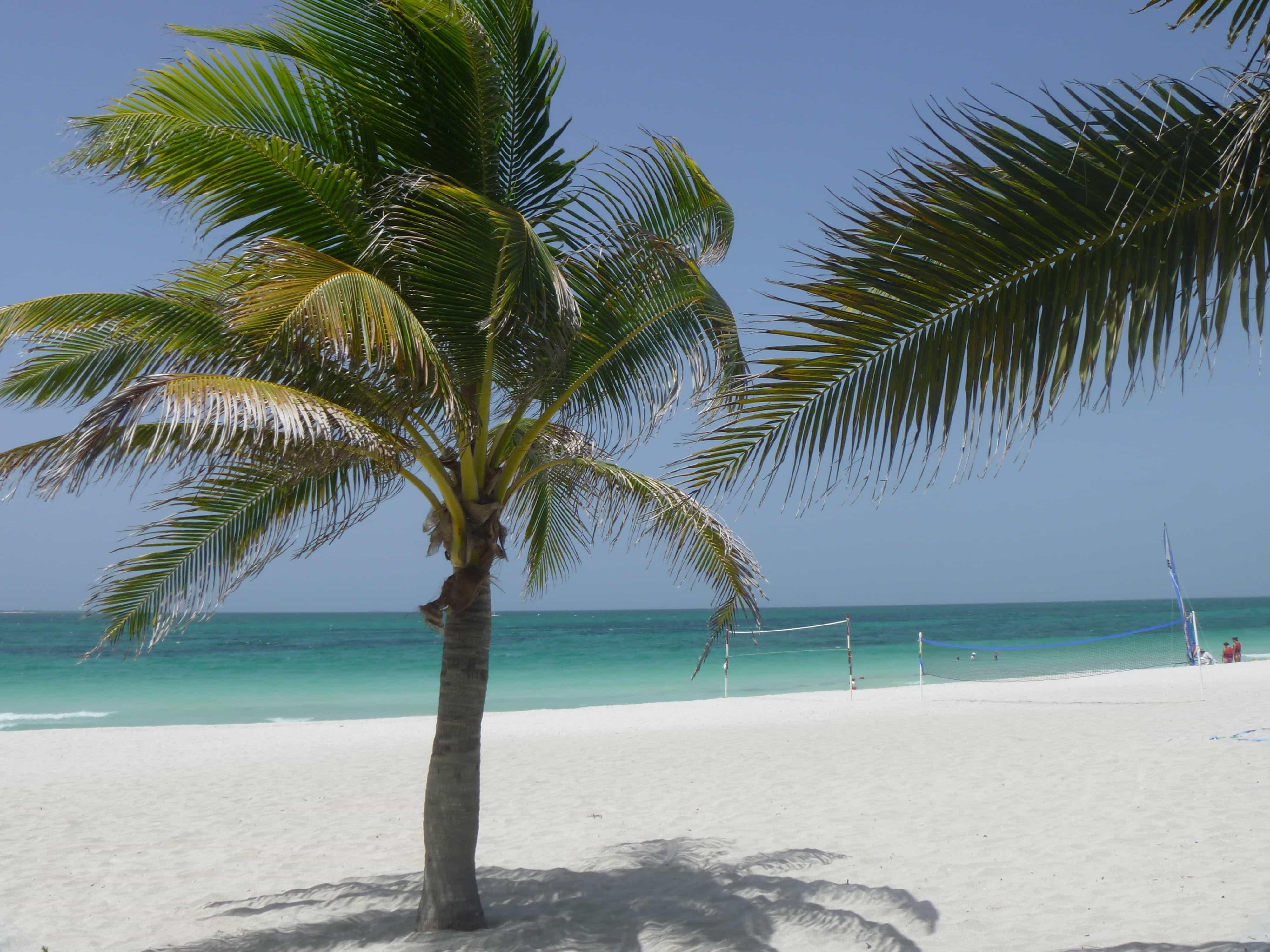 Varadero, Cuba, Travel Rumors