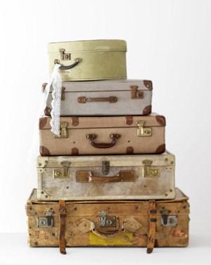 Koffer, Etat Pur, Clinique, Evian, Dior, Facial Spray, Zon, Vakantie, Zonvakantie, Zonverzorging, Zonbescherming, Travel Rumors