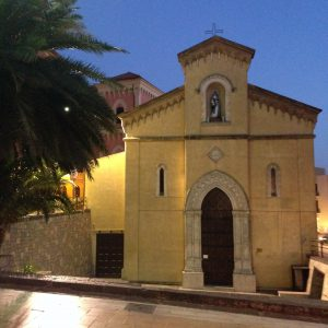 Sicilie, Travel Rumors, Agrigento, Borgo dei Vigneti, Italie, Tempel Vallei, Templi di selinunte