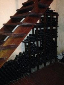 Italie, Sicilie, Travel Rumors, Palermo, Mondello, Wijntour, Winetour, Alessandro di Camporeale, vineyard