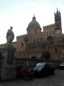 Sicilie, Travel Rumors, Palermo, Mondello, Beach, Strand, Mondello strand, Mondello zee, Mondello beach, Italie