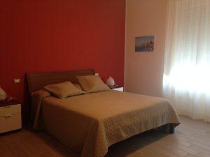 Italie, Sicilie, Travel Rumors, Palermo, Mondello, Trapani, Il Sol Blu hotel