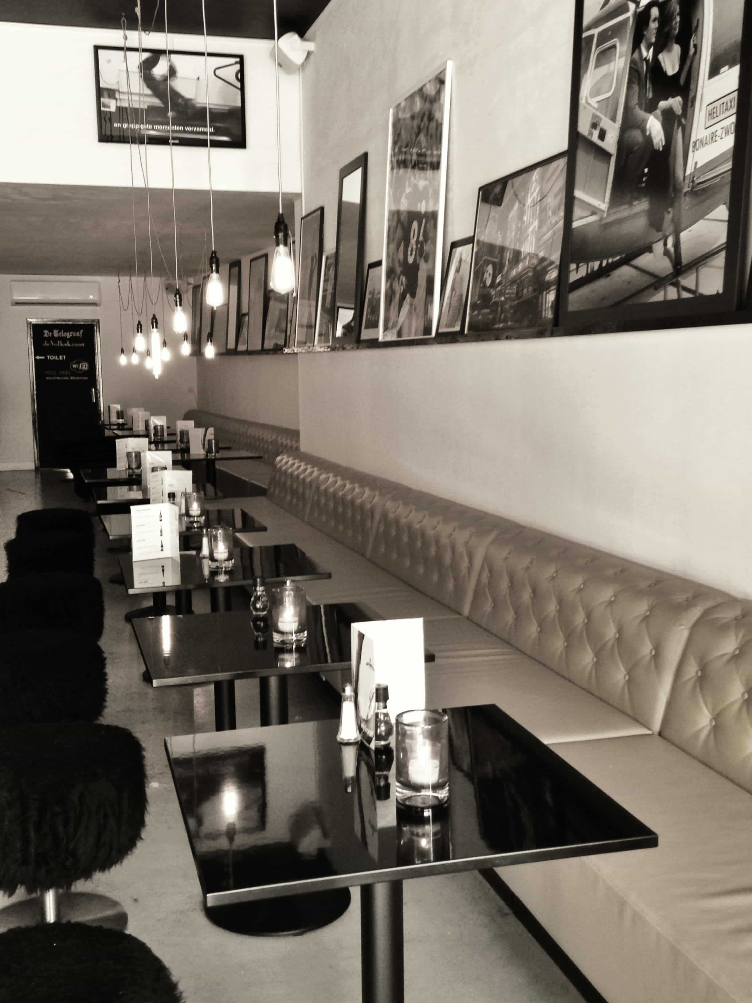 Bar en Brood, Bar en Brood zwolle, lunchroom zwolle, bar zwolle, Travel Rumors, restaurant zwolle, lunch zwolle, uiteten zwolle