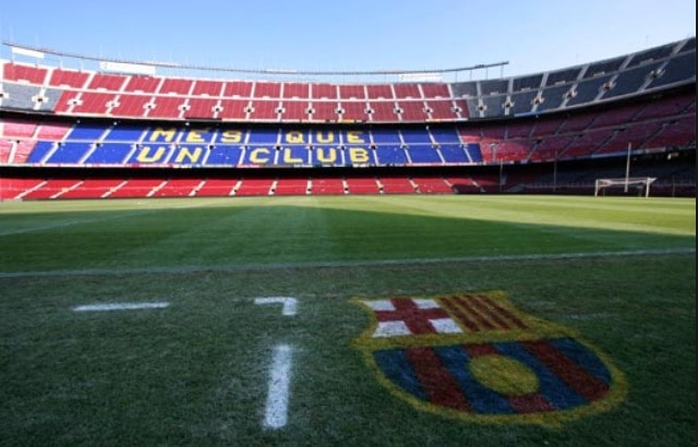 Citytrip Spanje, Citytrip Barcelona, weekend weg Spanje, Weekendje weg Barcelona, Barcelona, vakantie Spanje, Vakantie Barcelona, Strand Barcelona, Camp Nou, Sagrada Familia, Gaudi
