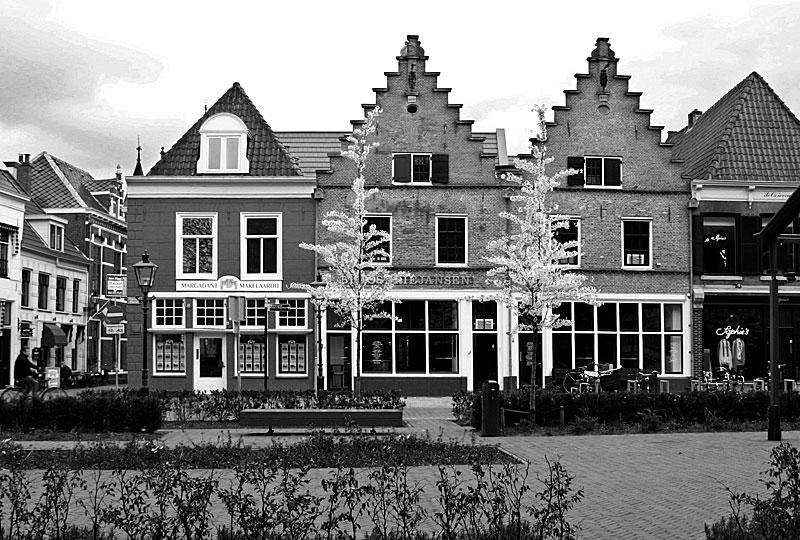 Brasserie Jansen, Jansen Zwolle, Brasserie Zwolle, Lunch Zwolle, Diner Zwolle, Dineren Zwolle, Brunch Zwolle, Brunchen Zwolle, Lunchen in Zwolle, Travel Rumors