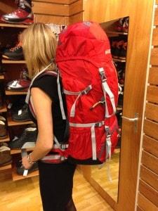 backpack kopen, bagpack kopen, rugtas kopen, backpacken tas, koffer backpacken, tas voor het backpacken, wereldreis tas, wereldreis backpack, backpack vakantie, backpack kopen, tips voor backpack kopen, goede backpack kopen, waar op letten bij backpack kopen