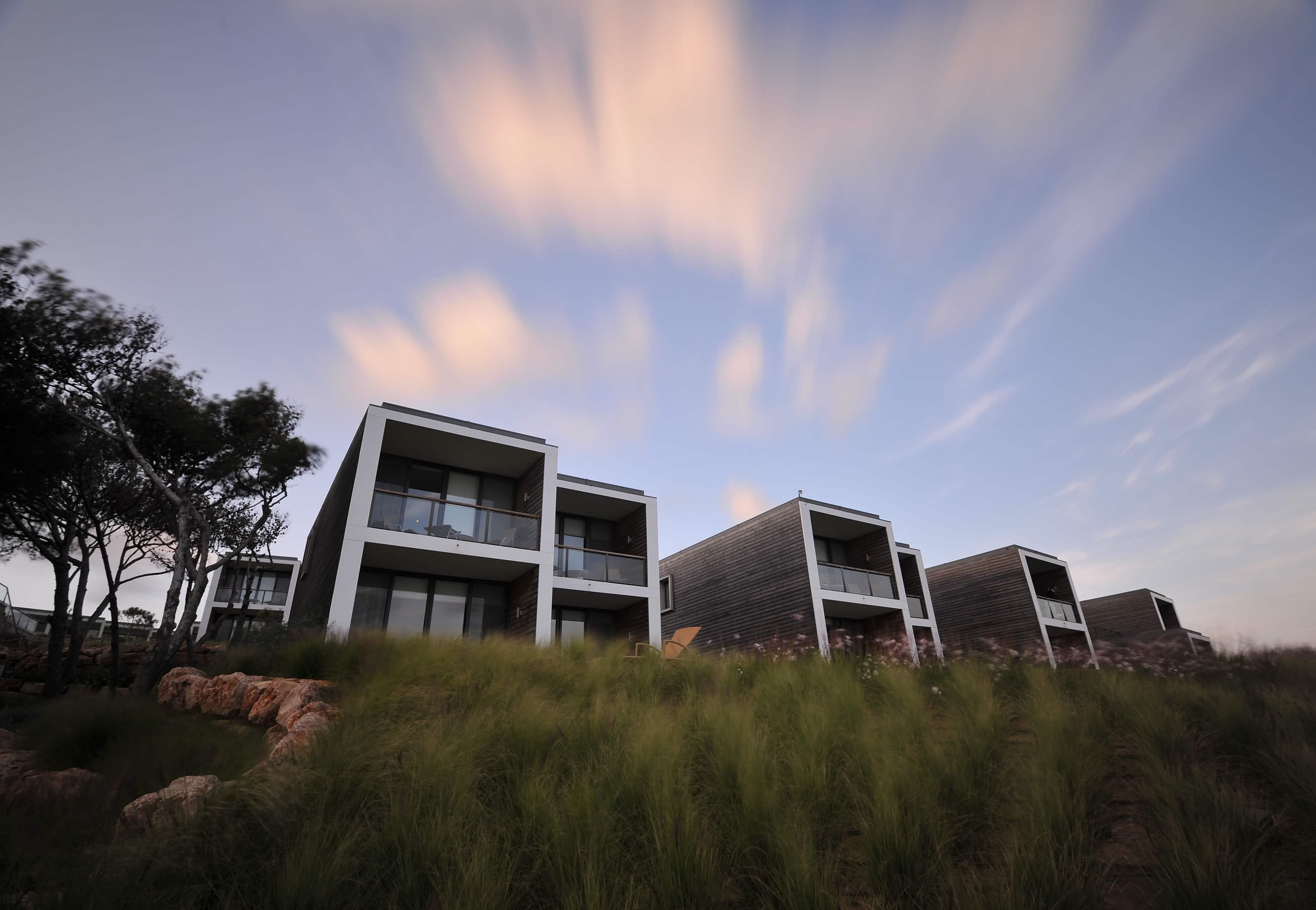 Martinhal beach resort hotel portugal luxury art for Design hotel juist