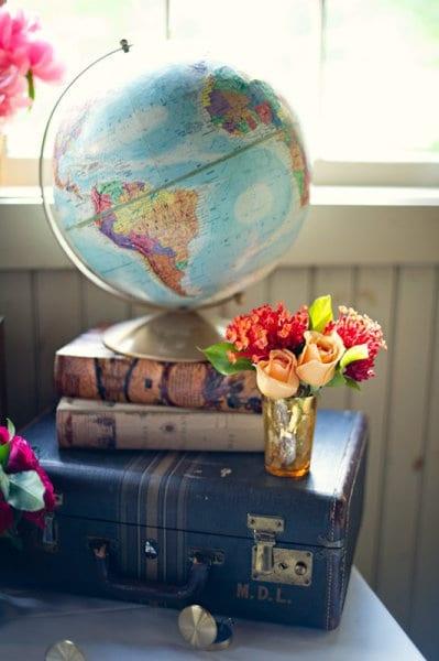 vakantie-boeken-partner