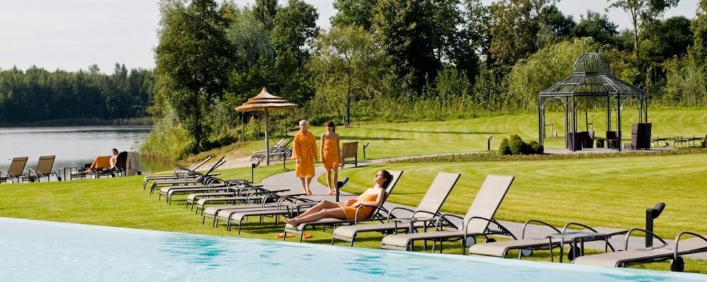 Kuurtuin, Kuurtuin Kneipp, Kuurtuin Veluwsebron, Veluwsebron, Veluwse bron, Emst sauna, Epe sauna, veluwe sauna, relaxen op de veluwe, travel rumors, behandelingen veluwse bron, behandelingen veluwe, sauna veluwe, sauna in nederland, sauna epe, wellness in nederland, wellness veluwse bron, dagje sauna, sauna arrangement, sauna boeken, wellness arrangement, beste sauna in nederland, mooiste sauna in nederland