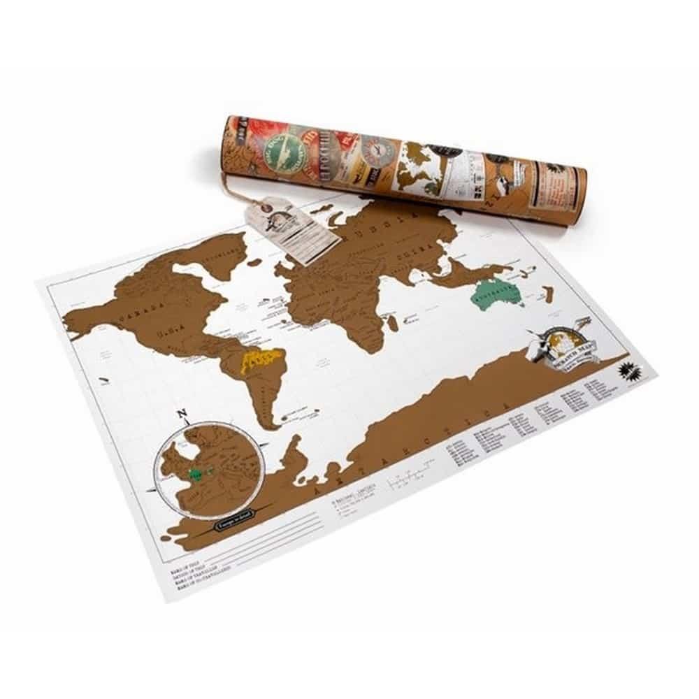 Airpart, kurken wereldbol, scratch map, travel journal, Moleskine Passion Journal, Moleskine, fotoalbum, reisfoto's, reisfoto, foto afdrukken, fotoboek, globe, wereldbol, wereldkaart,