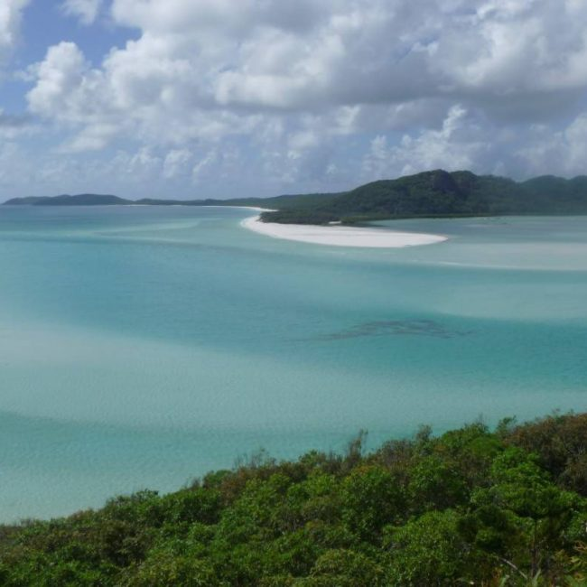 australië-whitsunday-islands