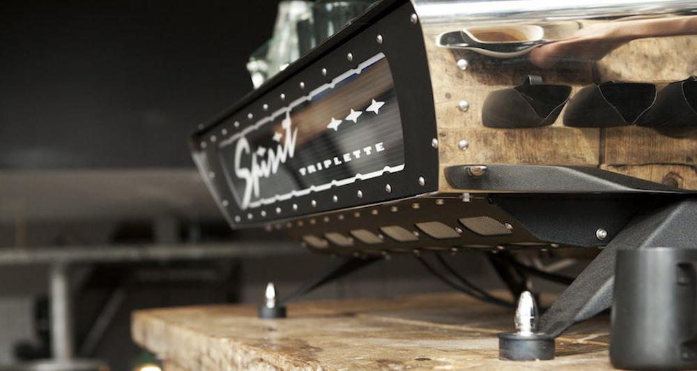 koffiebar-sixty-one