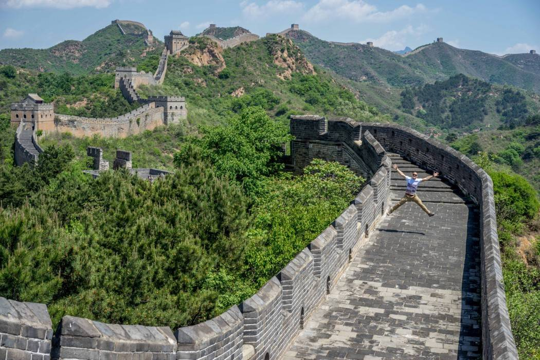 Travel Rumors, Food safari china, food safari beijing, chinese muur, chinese muur in china, vakantie in china, vakantie naar china, reizen door china, excursies in china, dagje uit in china, china online, riksja travel, china tibet