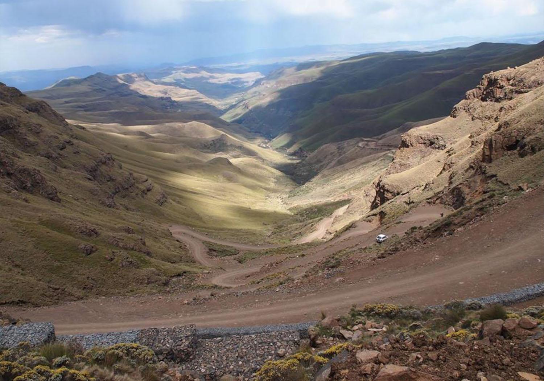 Sani-pass-uitzicht-frauketeeuwen