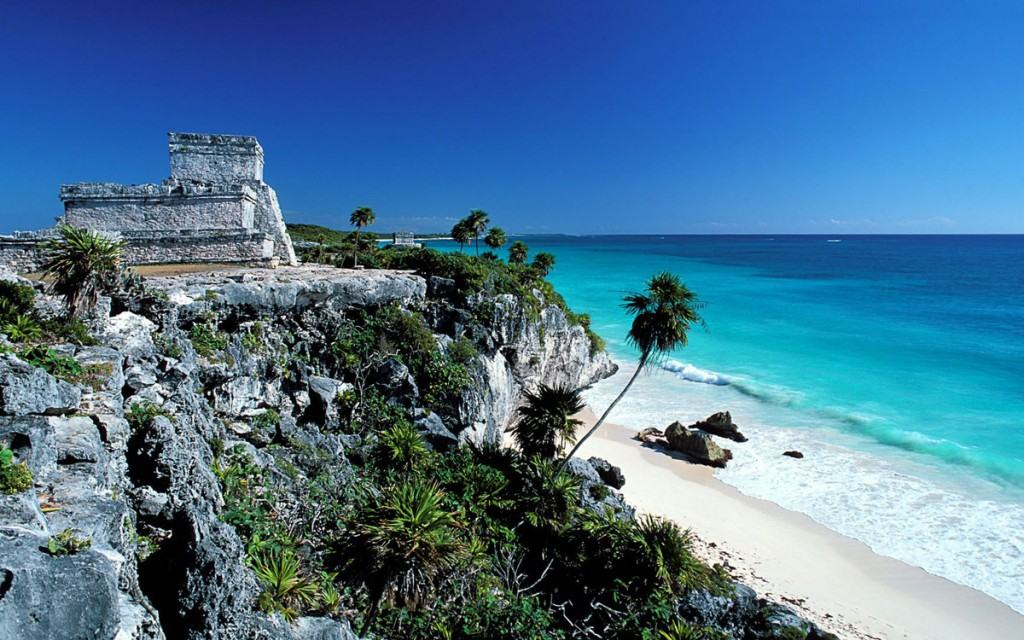 Mexico, Riksja Travel, Mexico online, Travel Rumors, Maya, Maya-nederzettingen, authentiek Mexico, op vantie naar Mexico, Mexico tips, Playa del Carmen Mexico, Dagtrip Mexico, Dagje uit Mexico, Excursie Mexico, Chichen Itza Mexico, Rio Lagartos Mexico, tips voor Mexico, wat te doen in Mexico, Mayaruïne Mexico, Flamingo's Mexico