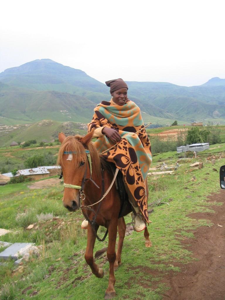 lesotho, lesotho zuid afrika, zuid afrika online, riksja travel, travel rumors, reis tips zuid afrika, tips zuid afrika, excursies zuid afrika, advies zuid afrika, dag trip zuid afrika, dagje uit zuid afrika, tips voor zuid afrika, reistips zuid afrika, vakantie zuid afrika, vakantie tips zuid afrika , sani pass route, sani pass route zuid afrika