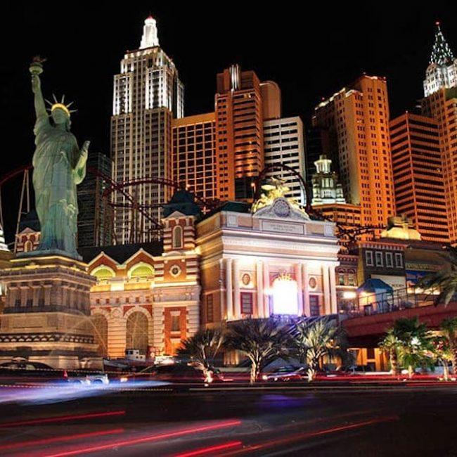 Las-Vegas-Hotels-Strip