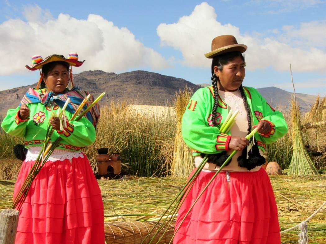 titicaca quechua indianen, Het mythische Titicacameer in Peru, titicaca quechua indianen peru, peru, rondreis peru, peru online, riskja travel, travel rumors, rondreis peru, rondreis bolivia, reizen bolivia, Inca, inca steden, titcameer peru