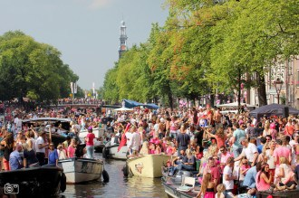 Gay Pride Amsterdam, Gay Pride 2015, Gay Pride, Gay Pride tips, Gay Pride programma, Gay Pride program, Gay pride evenementen, Gay Pride events, Pay pride optocht, Canal Parade, gay Pride Parade, Amsterdam Gay Pride, locaties gay pride, Feest gay pride, overzicht gay pride Amsterdam, stappen tijdens gay pride, DJ gay pride, Pride Amsterdam, weer gay pride, weer tijdens gay pride, 1 augustus gay pride, programma 1 augustus, Drag Queen Olympics, westermarkt, Amstelveld, Travel Rumors, tips gay pride, waar staan gay pride