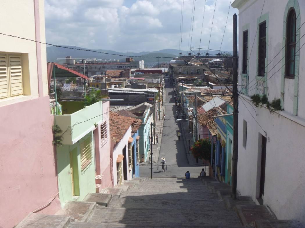 cuba, rondreizen cuba, vakantie cuba, havana cuba, vakantie havana cuba, santiago de cuba, varadero cuba, vakantie varadero cuba, hotel cuba, fox vakantie cuba, cuba grance fox, travel rumors, Santiago de Cuba, Santiago de Cuba in Cuba, Santiago Cuba, Cuba online, Riksja Travel