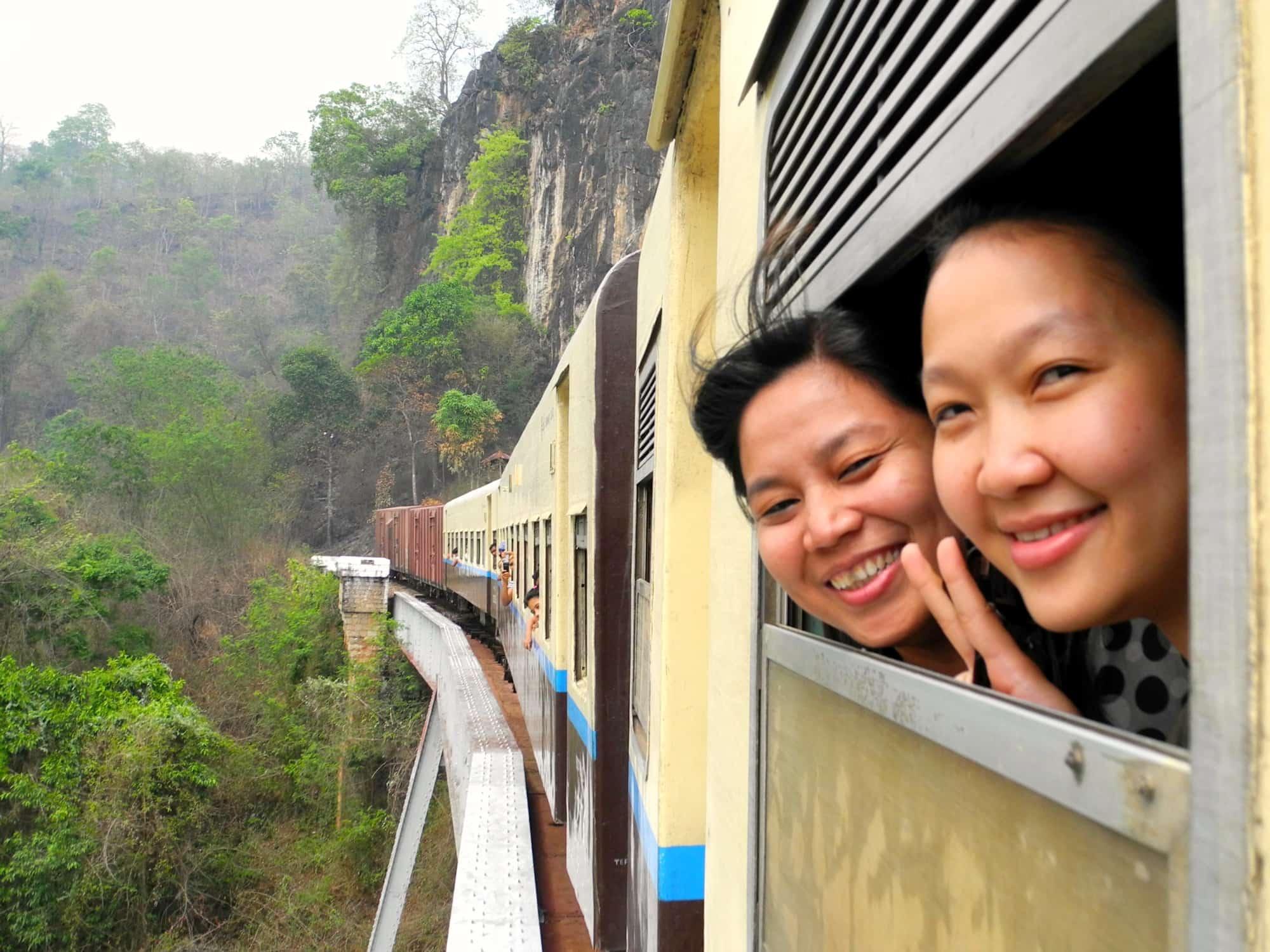myanmar-reis-trein-shan-state