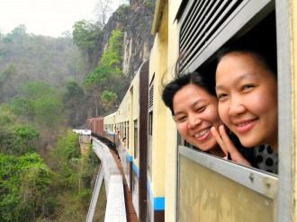 myanmar, reizen door Myanmar, platteland Myanmar, vakantie Myanmar, tips Myanmar, rondreizen Myanmar, backpacken Myanmar, excursies Myanmar, reistips voor Myanmar, dag trips Myanmar, Myanmar online, Riksja Travel, Travel Rumors