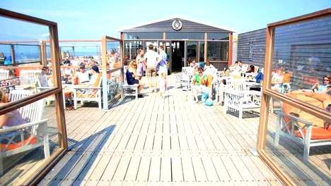 Beste strandtenten, Leukste Strandtenten, Top 10 strandtenten, strandtenten nederland, strand nederland, Beste strandtenten Nederland, Leukste strandtenten nederland, stranden nederland, beste stranden nederland, hoek van Holland, Zandvoort, Den Haag, scheveningen, Bloemendaal, ubuntu , ubuntu beach, Beachclub Royal, Beachclub Nederland, De Staat, De staat strandtent, Whoosah, Whoosah strandtent, blijburg Amsterdam, Blijburg, Blijburg strand, Timboektoe, Timboektoe strandtent, Woodstock Strandtent, Woodstock Nederland, Woodstock Bloemendaal, Woodstock 69 bloemendaal, Cafe George, George aan zee, George No 5, Tijn Akersloot, Beachclub bloomingdale, Strandtenten hoek van Holland, strandtenten Zandvoort, strandtenten Den Haag, strandtenten scheveningen, strandtenten Bloemendaal