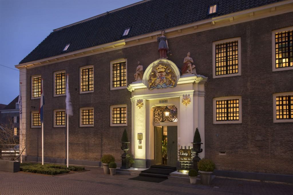 Wijn, wijnbar, wijnkelder, wijnclub, wijnrestaurant, wijnen, wijn proeven, wijnproeverij, wijn advies, wijnen proberen, wijn proberen, wijn bar nederland, wijn bar zwolle, wijn zwolle, wijn bar utrecht, wijn utrecht, wijn bar Amsterdam, wijn Amsterdam, wijn bar Maastricht, wijn Maastricht, Wijnbar Lefebvre, Wijnbar VinVin, wijnbar Librije, wijnkelder Librije, wijn kelder Librije, Librije wijn, Wijnhuis Apostelhoeve, wijnbar Apostelhoeve, Vyne Amsterdam, wijnbar Vyne, Travel Rumors