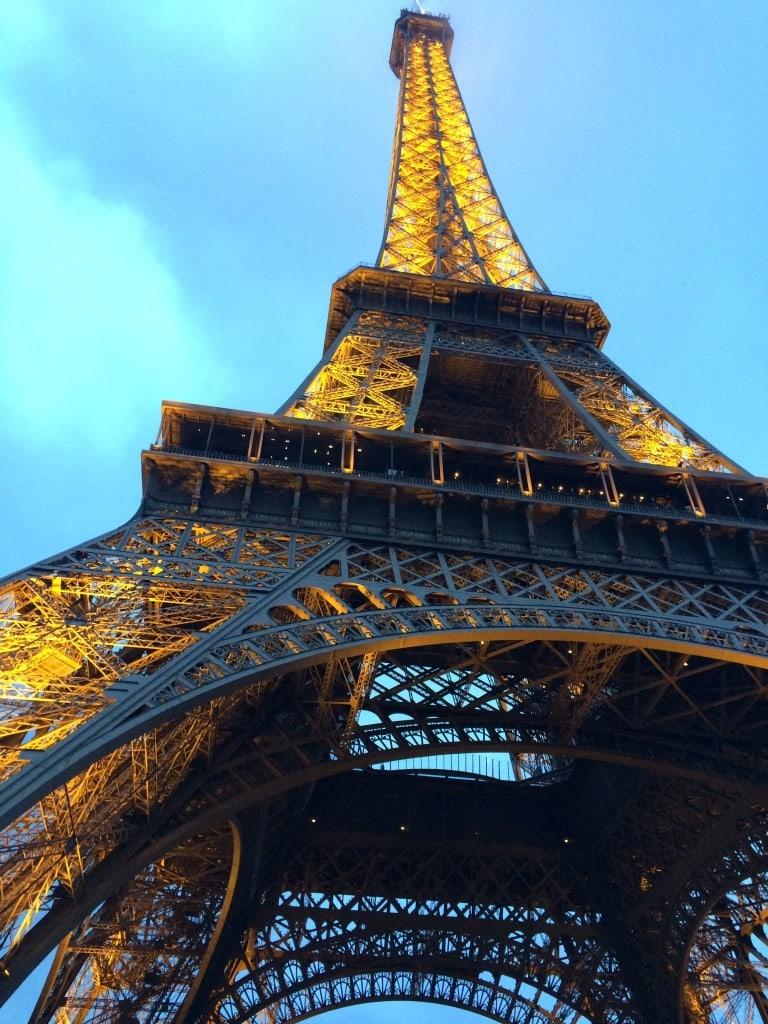 Parijs, city trip parijs, citytrip parijs, dagje parijs, weekend parijs, weekendje parijs, tips parijs, eiffeltoren, eiffel toren, Mont martre, notre dam, de marais, marais, de marais parijs, met de auto naar parijs, met de trein naar parijs, thalys, thalys naar parijs, de thalys naar parijs, hotel parijs, hotel in parijs, hotels parijs, hotels in parijs, frankrijk, hoofdstad van frankrijk, hoofdstad frankrijk, wonen in parijs, slapen in parijs, nachtje parijs, nacht parijs, nacht in parijs, nachtje in parijs, nacht parijs boeken, stadsgids parijs, city guide parijs