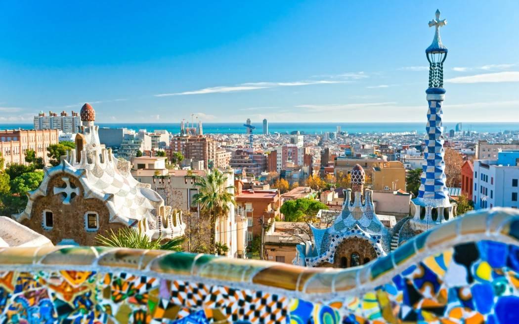 Barcelona,barcelona tips,tips barcelona,nachtje barcelona,weekend barcelona,hotels in barcelona,tips voor barcelona,bezienswaardigheden in barcelona,reizen naar barcelona,slapen in barcelona,restaurants in barcelona,restaurants barcelona,stedentrip europa,stedentrip,tips spanje,spanje tips,hoofdstad van spanje,stedentrip spanje,wijken in barcelona,openbaar vervoer in barcelona,bus naar barcelona,vliegveld barcelona,tickets boeken naar barcelona