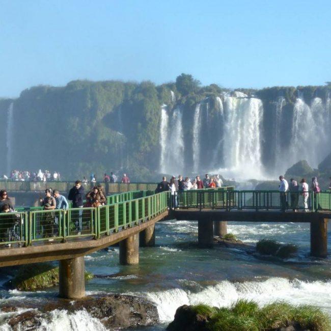 brazilie-iguacu-braziliaanse-kant-platformen