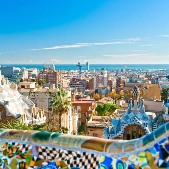 city-guide-barcelona