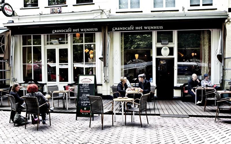 Zwolle, cityguide Zwolle, tips Zwolle, eten in Zwolle, drinken in Zwolle, uitgaan in Zwolle, winkelen in Zwolle, to do's Zwolle, sightseeing Zwolle, Kootuur Boetiek Zwolle, Hier & Daar Zwolle, Winkelcafé Engel Zwolle, Brasserie de Hofvlietvilla Zwolle, StadsCafe Blij Zwolle, Weeshuys Zwolle, Grandcafé Het Wijnhuis Zwolle, Grand Café Public Zwolle, Bapas Zwolle, De Belgische Keizer Zwolle, Travel Rumors, Zwolle marketing, hotel Zwolle, nachtje Zwolle, dagje Zwolle, weekendje Zwolle, wat te doen in Zwolle, horeca Zwolle