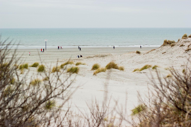 top-10-strandtenten-Nederland