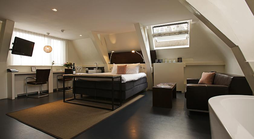 boutique-hotels-utrecht