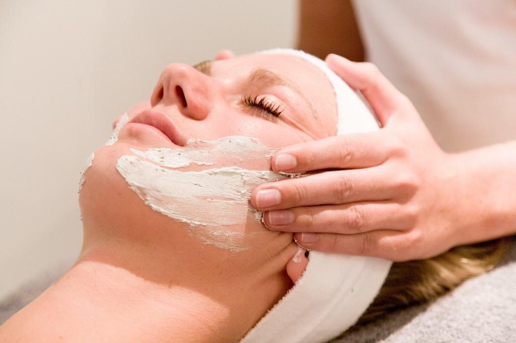 body to body massage voor vrouwen nattekutjes