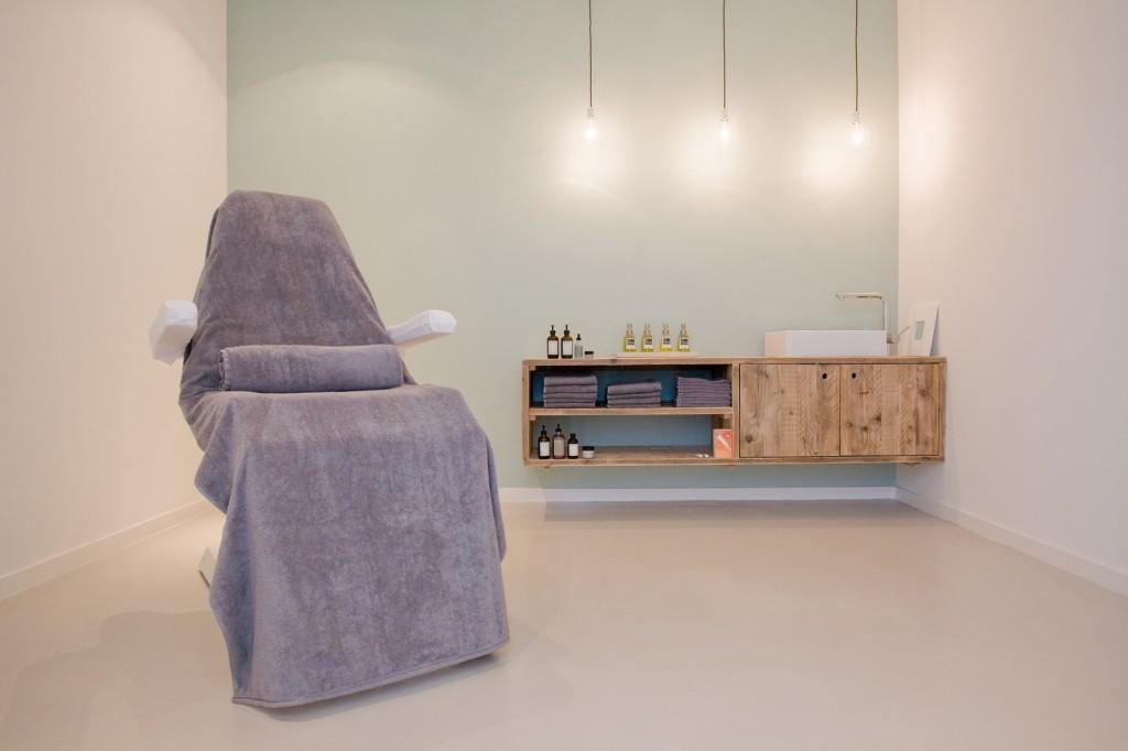 Five City Spa Utrecht, Five City Spa, Five City Utrecht, Spa Utrecht, facial Utrecht, behandeling Utrecht, massage Utrecht, treatment Utrecht, salon Utrecht, schooheidsspecialiste Utrecht, cityguide Utrecht, citytrip Utrecht, tips Utrecht, wellness Utrecht, salon Utrecht, Travel Rumors, SOAP Treatment Store