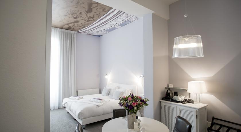 leuke-hotels-den-haag