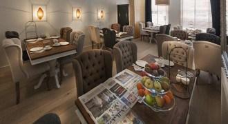 Hotels in Amersfoort