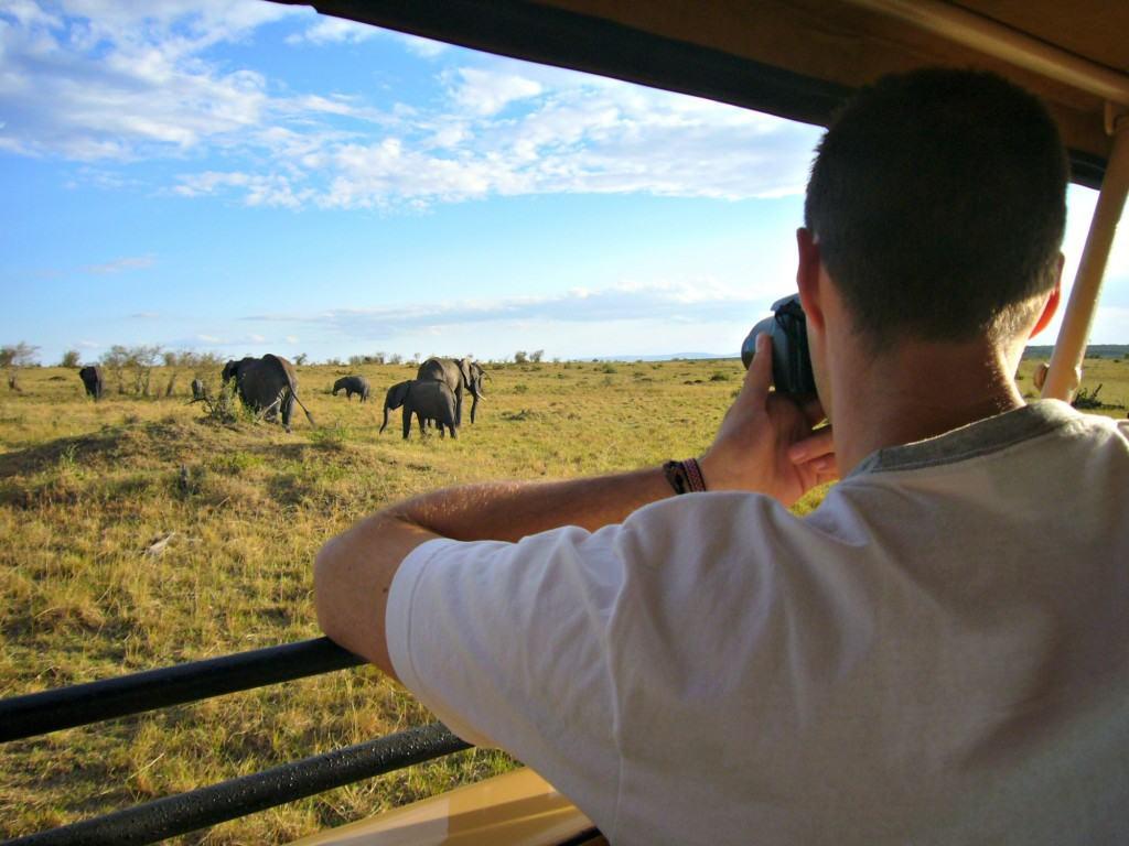 Masai Kenia, Kenia, Masai, Riksja Travel, Kenis online, Travel Rumors, vakantie Kenia, reistips Kenia, tips Kenia, excursies Kenia, op reis naar Kenia, backpacken Kenia, safari Kenia, safari africa, Kenia afrika, Krugerpark Zuid-Afrika, Krugerpark Afrika, Serengeti Tanzania, np afrika, np zuid afrika, national park afrika, national park zuid afrika, ecocamping, ecocamp, ecocamp afrika, ecocamp zuid afrika, ecocamp kenia, ecocamp masai, Masai Mara, np Masai Mara, wilde dieren Masai Mara, big five Masai Mara, Maji Moto Eco Camp, overnachten kenia, overnachten masai, Masaidorp, Masaidorp kenia
