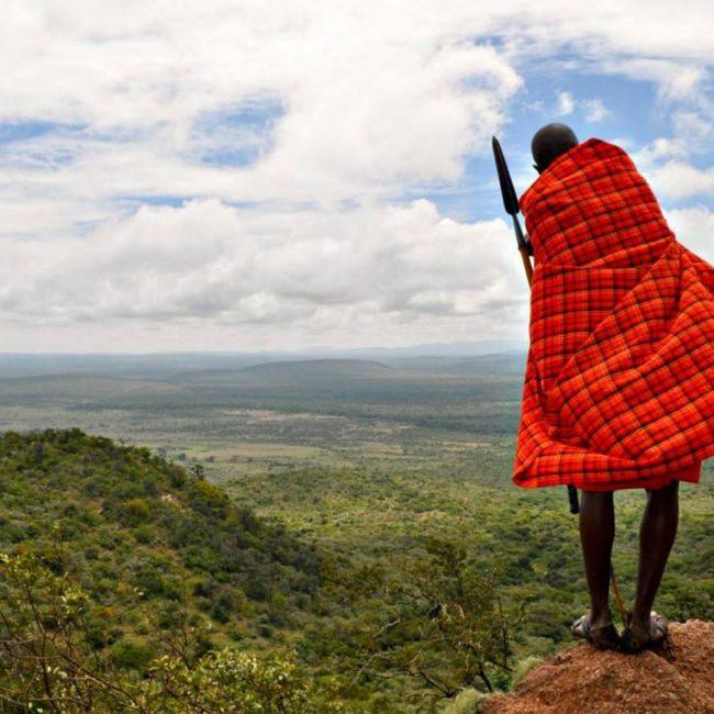 kenia-reis-masai-uitzicht-rift-valley