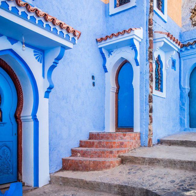 koningsstad-marrakech-in-marokko