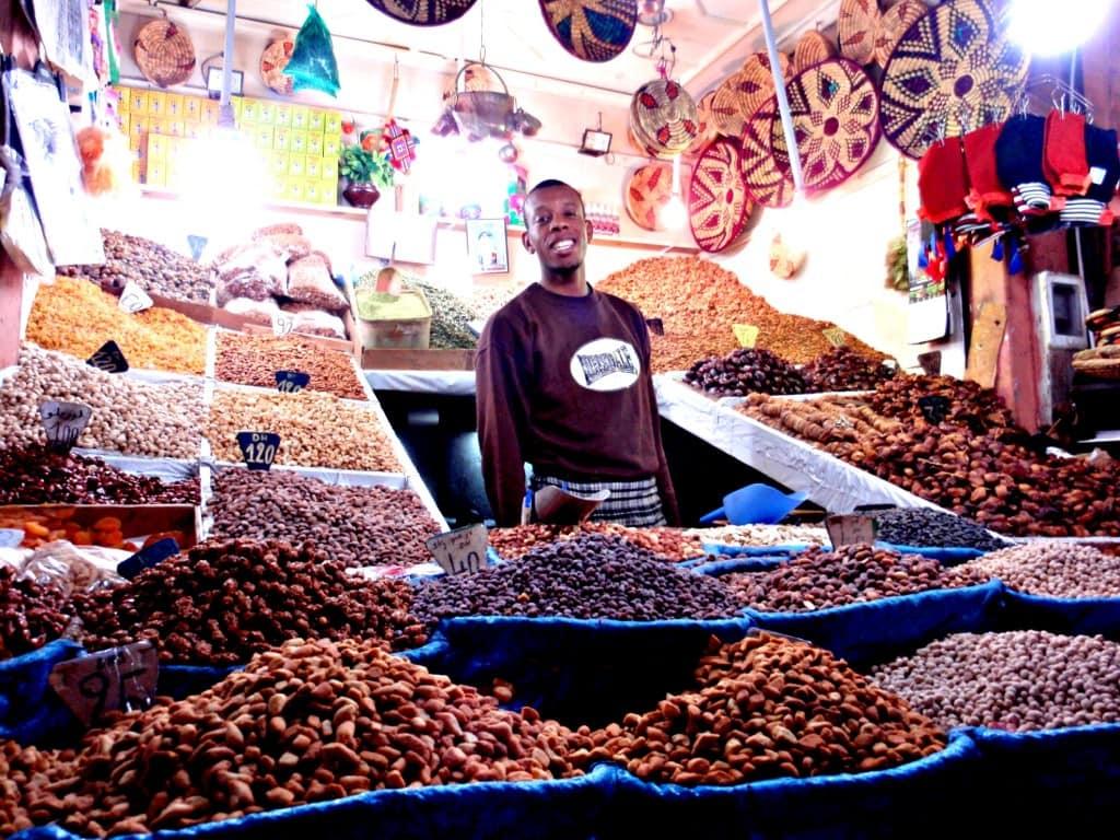 Marrakech Marokko, Marrakech, Marokko, Marakech, Maroko, Marrakech Maroco, city trip Marrakech, weekendje Marrakech, weekend guide Marrakech, tips Marrakech, wat te doen in Marrakech, excursies Marrakech, fiets huren Marrakech, kookworkshop Marrakech, koken in Marrakech, kookcursus Marrakech, cursus koken Marrakech, leren marokkaans koken Marrakech, kookworkshop Marokko, koken in Marokko, kookcursus Marokko, cursus koken Marokko, leren marokkaans koken Marokko, Riksja Travel, Marokko online, Travel Rumors, city trip Marokko, weekendje Marokko, weekend guide Marokko, tips Marokko, wat te doen in Marokko, excursies Marokko, gratis tips Marrakech, hotels Marrakech, tours Marrakech