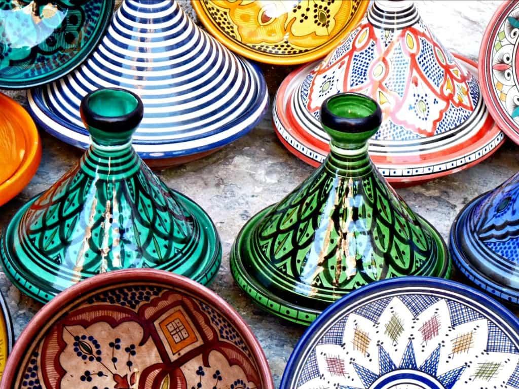 Marraakech Marokko, Marrakech, Marokko, Marakech, Maroko, Marrakech Maroco, city trip Marrakech, weekendje Marrakech, weekend guide Marrakech, tips Marrakech, wat te doen in Marrakech, excursies Marrakech, fiets huren Marrakech, kookworkshop Marrakech, koken in Marrakech, kookcursus Marrakech, cursus koken Marrakech, leren marokkaans koken Marrakech, kookworkshop Marokko, koken in Marokko, kookcursus Marokko, cursus koken Marokko, leren marokkaans koken Marokko, Riksja Travel, Marokko online, Travel Rumors, city trip Marokko, weekendje Marokko, weekend guide Marokko, tips Marokko, wat te doen in Marokko, excursies Marokko, gratis tips Marrakech, hotels Marrakech, tours Marrakech