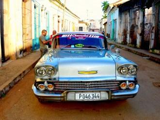 Cuba, Cuba Remedios, Remedios, rondreizen door Cuba, vakantie Cuba, reizen Cuba, vakantie Cuba, tips Cuba, advies Cuba, reisgids Cuba, excursies Cuba, dagje Cuba, trips Cuba, city guide Cuba, gratis gids Cuba, gratis tips Cuba, Riksja Travel, Riksja Online, Cuba Online, Travel Rumors, authentieke Cuba, oldtimers Cuba, Santa Clara, Santa Clara Cuba, dorp Cuba, casa particular, casa particular Cuba, hotels Cuba, accomodatie Cuba, waar te verblijven Cuba, waar te slapen in Cuba, all-inclusive hotel Cuba, strand Cuba, bounty eiland Cuba, stranden Cuba